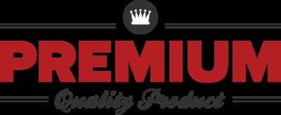premium-quality-product-badge
