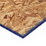 Storage Sheathing