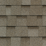 Beachwood Shingles For Storage Shed