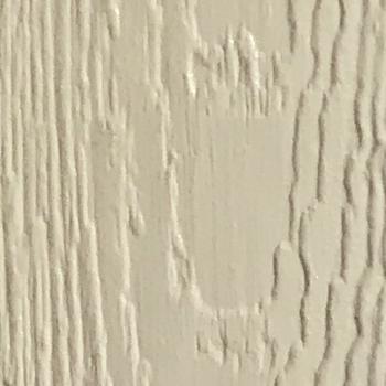 paint sample beige
