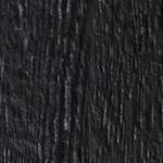 paint sample black