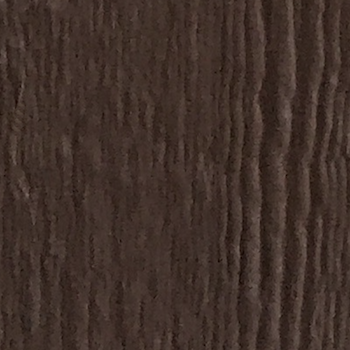paint sample chestnut