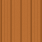 Copper Metal For Storage Buildings