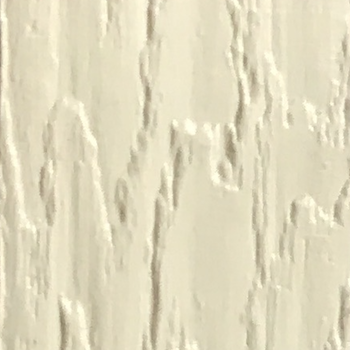 paint sample cream