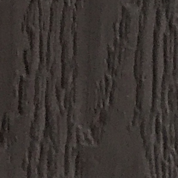 paint sample dark brown