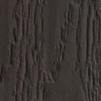 paint sample dark brown