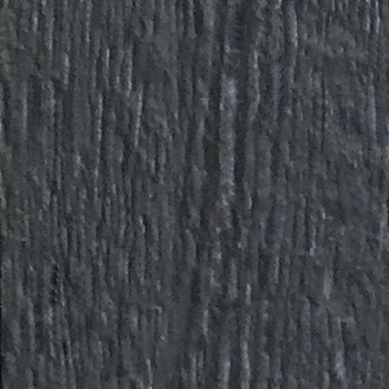 paint sample dark gray