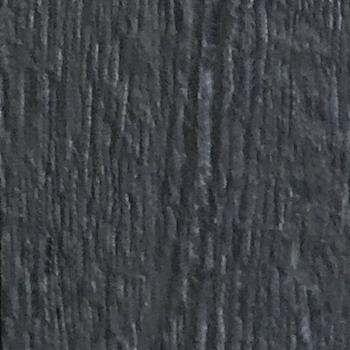 paint sample dark gray