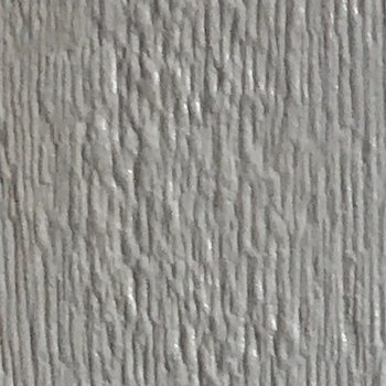 paint sample gap gray