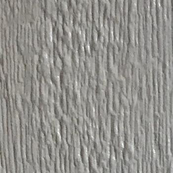 paint sample gap gray