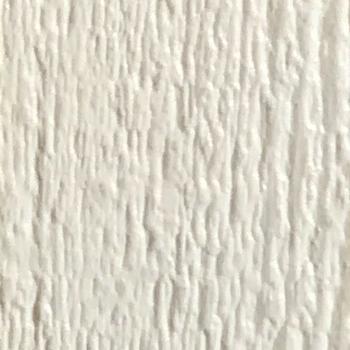 paint sample navajo white