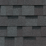 Patriot Slate Shingles For Storage Shed