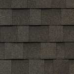 Weatherwood Shingles For Storage Shed