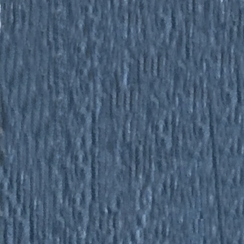 paint sample wedgewood blue