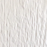paint sample white