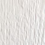 paint sample white